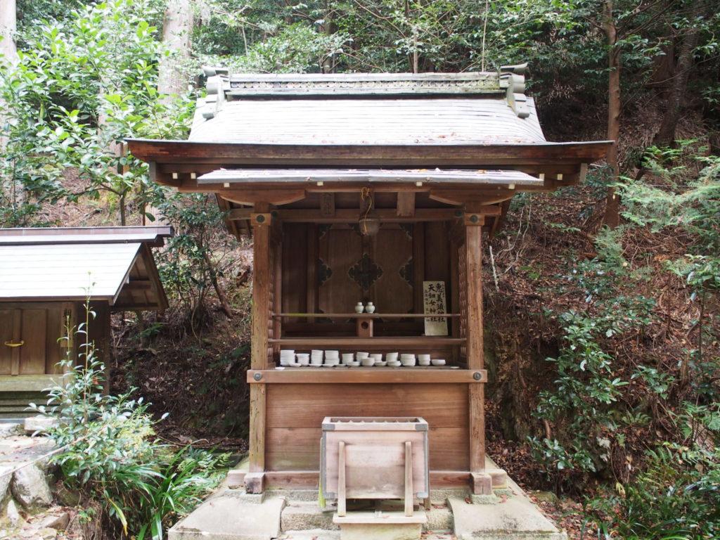 恵比寿神社
