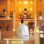 貴船神社の「えんむすび特別祈願」がかなりおススメの理由とは?
